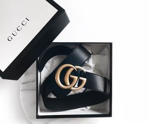 fashion, gucci, and luxury image