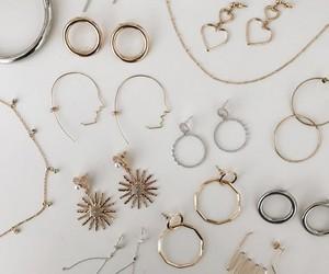 accessories, fashion, and bijoux image
