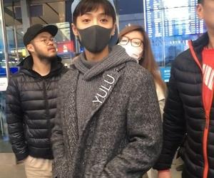 exo and luhan image