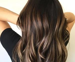 brown, brunette, and goals image