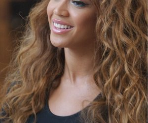 beyonce knowles, beyoncé, and queenbee image