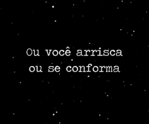 black, respiro, and frases image