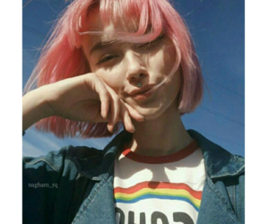 grunge and icon image
