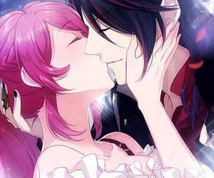 anime, shall we date, and anime girl image