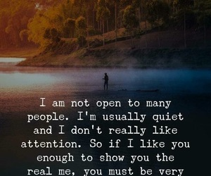 quotes, people, and special image
