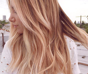 ashley tisdale, hairstyle, and inspo image