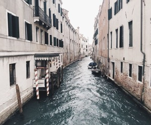 photography, travel, and tumblr image