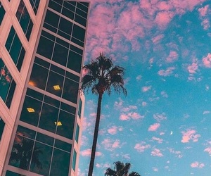 wallpaper, sky, and photography image