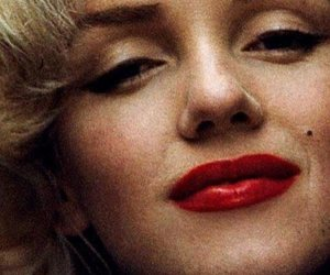 beautiful, Marilyn Monroe, and lovely image