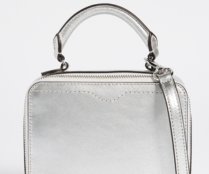 fashion, holiday gifts, and shoulderbags image
