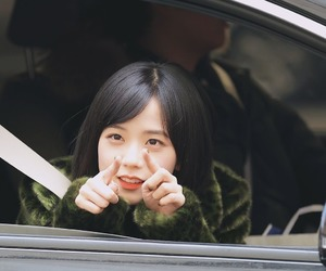 kim jisoo, asian+style, and blackpink+jisoo image