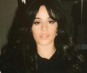 girl, icons, and Karla image