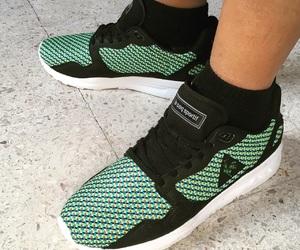 kicks, sneakerholics, and sneakers image