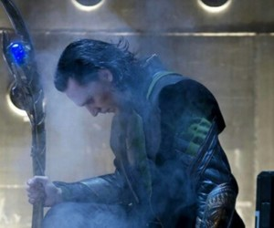 header and loki image
