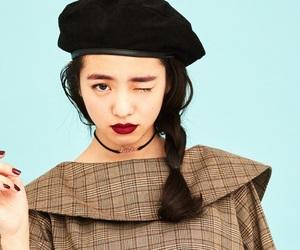 fashion, wego, and girl image