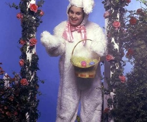 easter, Ozzy Osbourne, and ozzy image