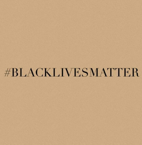 blacklivesmatter, black lives matter, and quotes image
