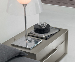 bedside cabinets, modern bedroom drawers, and furniture cambridge image
