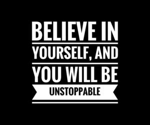 lifestyle, mind, and motivation image