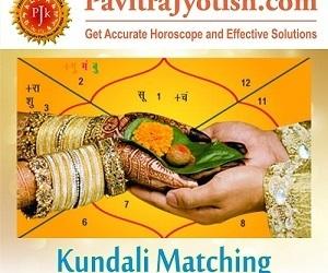 marriage compatibility, kundali matching, and horoscope match making image