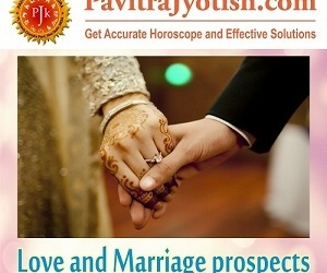 love horoscope, love compatibility, and marriage compatibility image