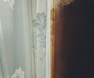 autumn, green, and tumbrl image