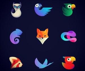 animals, art, and blog image