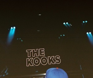 the kooks, music, and grunge image