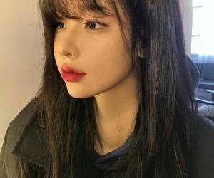 korean and ulzzang image