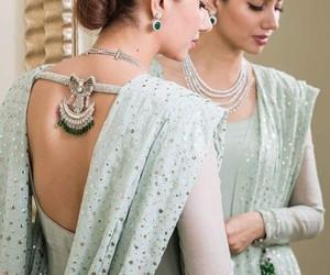 mahira khan and pakistani celebrities image