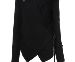 Ann Demeulemeester, jackets, and holiday gifts image