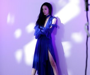 kpop, sunmi, and heroine image
