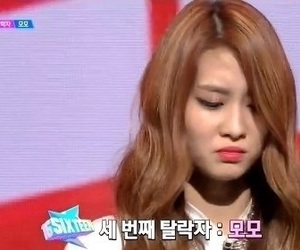 asian, JYP, and k pop image