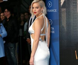 2016, events, and Jennifer Lawrence image