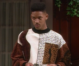 will smith, mood, and 90s image