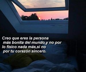 frases de amor and frases cortas image