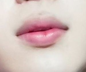 details, kpop, and lips image