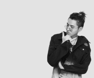 exo, kris, and wu yifan image
