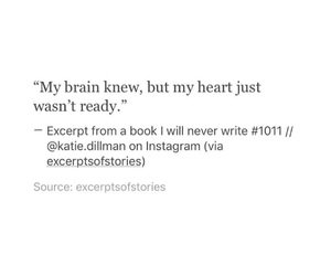 brain, heart, and stories image