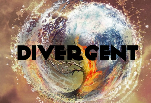 article, movies, and insurgent image