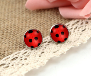 ladybug, wow, and miraculous image