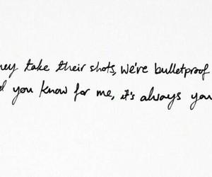 quotes, 1989, and Lyrics image