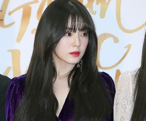 kpop, red velvet, and SM image