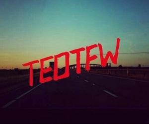 teotfw image