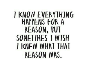 quotes, reason, and wish image