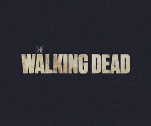 wallpaper and thewalkingdead image