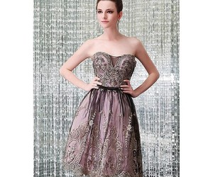 lace, tulle, and WITH image