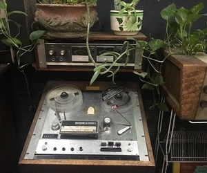 goals, music, and sound image