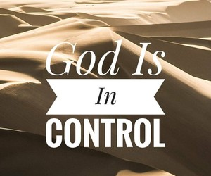 alone, bible, and control image