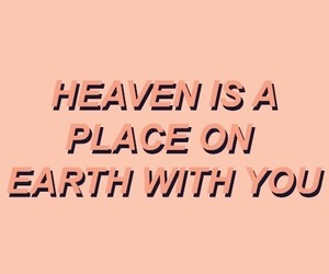 lana del rey, quotes, and heaven image